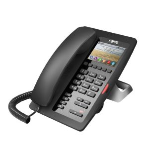 H5 | Fanvil Professional Hotel POE IP Phone in Bangladesh