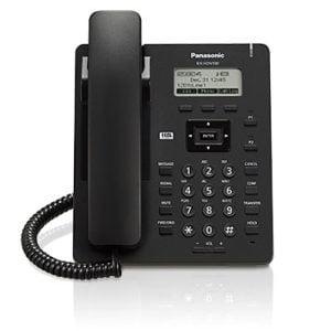 KX-HDV100 Panasonic entry level IP phone