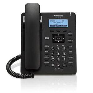 KX-HDV130 Panasonic 2 SIP IP Phone