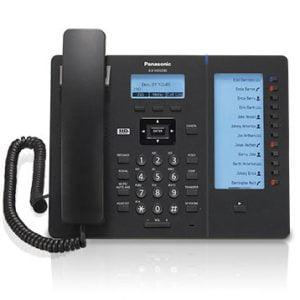 KX-HDV230 Panasonic Enterprise Level IP Phone