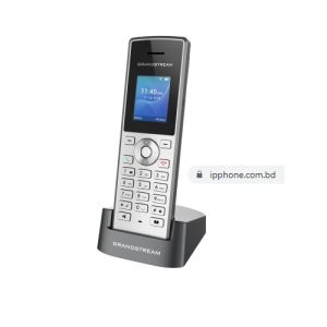 Grandstream WP810 Wifi IP Phone